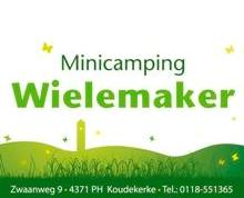 campingwielemaker